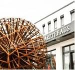 Aerztehaus-Dettelbach-03